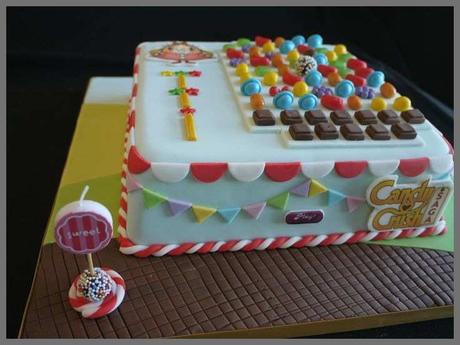 80 Pretty Gallery Of where Can I Buy A Diabetic Birthday Cake