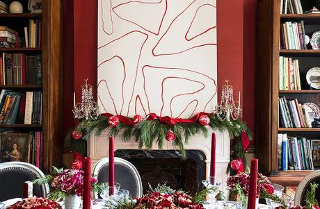Designers Do Christmas