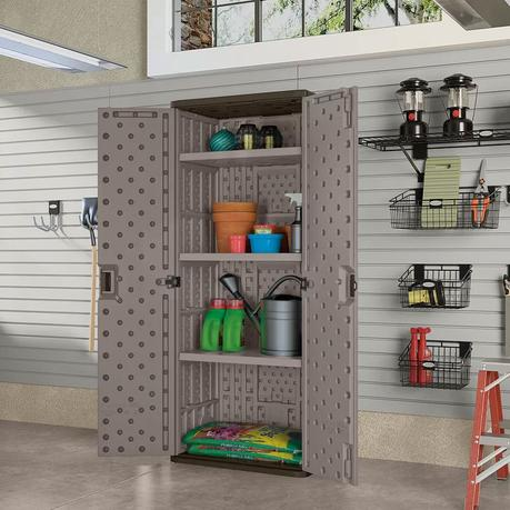 The Best Garage Storage Systems For 2019 Paperblog