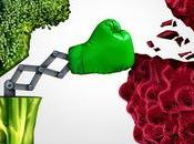 """Prominent Oncologist Study Potential """"keto Drugs"""" Fight Cancer"""