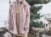 Christmas Style: Neutrals Last Minute Gift Ideas