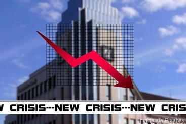 financial-crisis-ahead