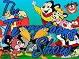 Image: The Terrytoons Show | A cartoon anthology series created by Paul Terry featuring Possible Possum, Sidney the Elephant, Deputy Dawg, Mighty Mouse, Astronut, Dingbat the cat, Dinky Duck, Little Roquefort, Heckle and Jeckle and many more