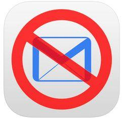 Best SMS blocker apps iPhone