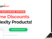 AdPlexity E-commerce Coupon Codes December 2018: (Verified)