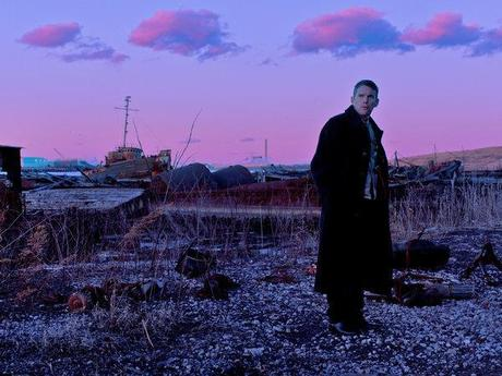 Movie Review: 'First Reformed'