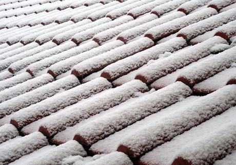 How often you should inspect your roof?