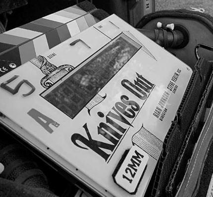 ABC Film Challenge – Anticipated for 2019 – K