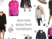 Nordstrom Killing Plus Size Department