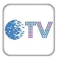 Best live tv apps Android