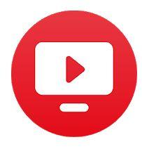 Best live tv apps Android/ iPhone