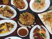 Restaurant Alert: Bistro Charlemagne Worth Trip Ayala Malls Feliz