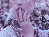 Candy Harper's Bazaar