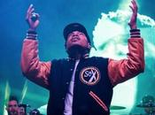 Chance Rapper Announced He's Taking Sabbatical Study Bible