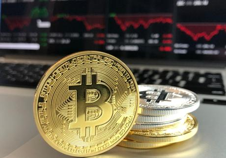 Investing 5 in bitcoin