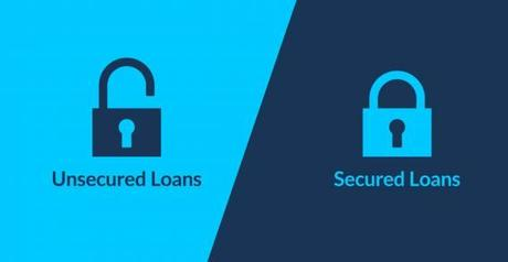 Unsecured Loan Definition >> Unsecured Loans Definition And Explanation In Details Paperblog