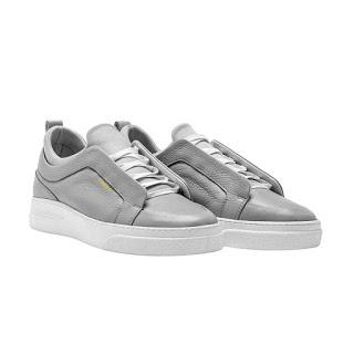 Easy Breezy:  Lord LT1 Sneakers