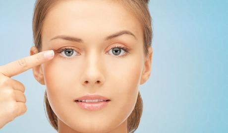 Top reasons to take the cosmetic plastic surgery