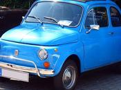 World's Greatest Classic Cars
