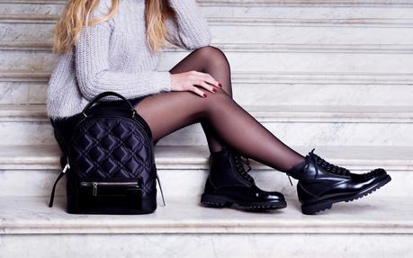 How to Keep Your Legs Silky Smooth During the Winter