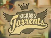Kickass Torrents Alternative Best Proxy Sites (UPDATED)
