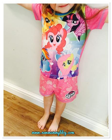 New Pyjamas for all the family from The Pyjama Factory – www.Pyjamas.com |Review