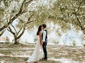 Tips Great Wedding Photos
