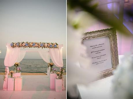 autumn-wedding-sea-cyprus_07A