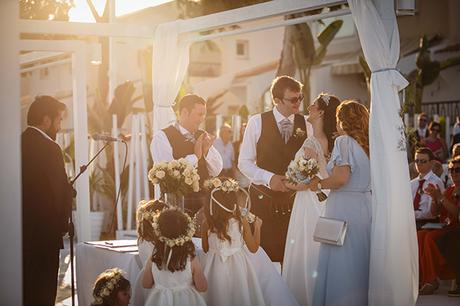 autumn-wedding-sea-cyprus_06