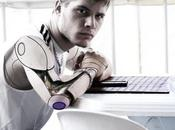 Artificial Intelligence Will Influence Workplace Dynamics Sooner Than Expect