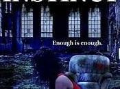 Mallory Lass Reviews Killer Instinct Barbara Winkes