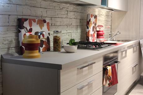 2019 Kitchen Layout Trends