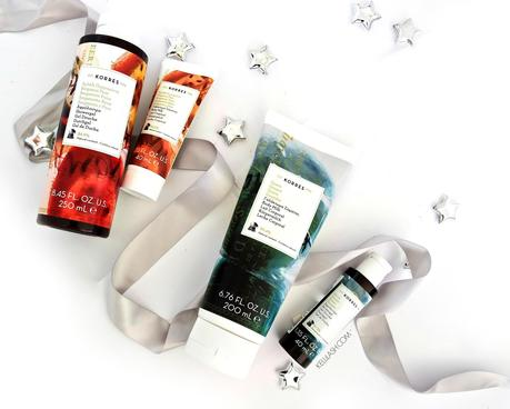 Beauty for Home & Body • Perfect Gift Ideas Anytime*