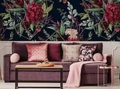 Transform Every Room Your Home with Murals Stickers