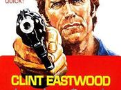 Thunderbolt Lightfoot (1974)