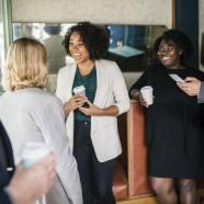 Employee Wellbeing: Why It Matters And What To Do About It