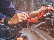 Ways Save Money Vehicle Repairs