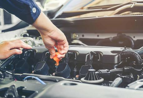 5 Ways To Save Money On Vehicle Repairs