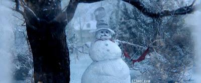 favorite movie #107 - holiday edition: krampus