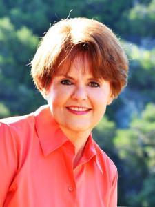 Phyllis-Publicity750x1000