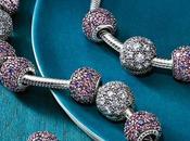 Where Find Pandora Jewelry