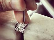 Pandora Beads Made