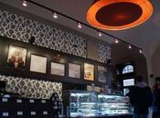 Gloria Jean's Coffee Open Glasgow