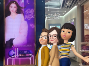 Laneige Back Philippines! Here's What Should From Their Reopening
