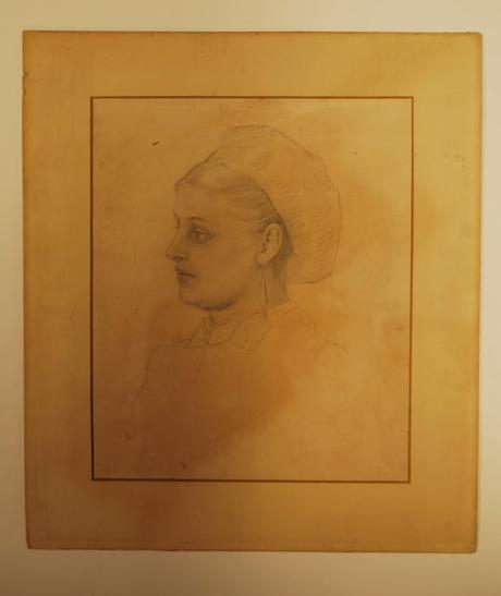Friday 14th December: Jane Hales