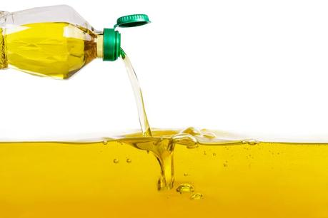 Vegetable oils: What we know and what we don't