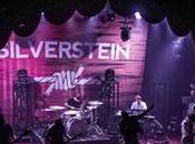 Silverstein Live Opera House, Toronto