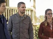 'Elseworlds' Part 'The Flash' Review