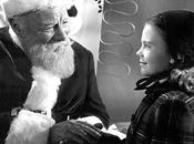 Favorite Movie #110 Holiday Edition: Miracle 34th Street