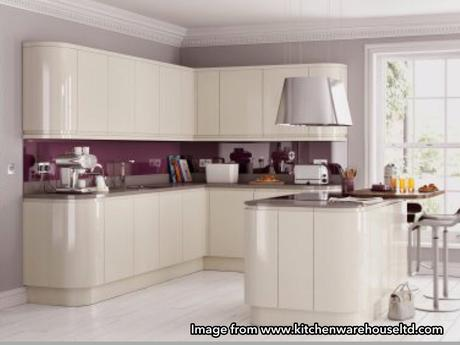 Redesigning the kitchen in 2019 – thinking of making an open plan family kitchen diner